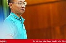 CEO ViettelPost kêu gọi nhân viên bám tuyến, làm tốt việc giao nhu yếu phẩm cho người dân