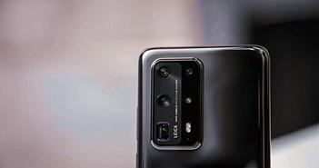 Huawei P40 Pro đòi lại ngôi đầu DxOMark từ tay Mi 10 Pro