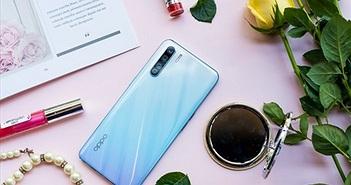 OPPO A91 và A31: những kẻ tạo nên xu hướng mới cho phân khúc smartphone tầm trung