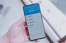 Test chơi game trên Redmi K30 Pro: không thua kém gì gaming phone