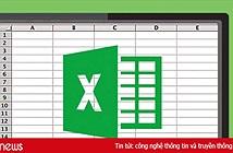 Hướng dẫn sử dụng Excel cơ bản nhất