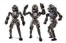 """10 công nghệ sẽ """"thống trị"""" tương lai gần"""