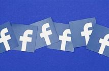 Facebook giúp chủ sở hữu nội dung kiếm được tiền từ video bị ăn cắp