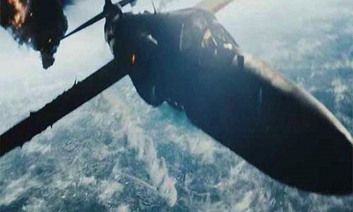Giải mật điều chưa biết vụ Liên Xô bắn hạ siêu cơ U-2