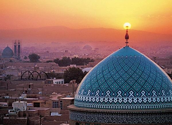Iran sẵn sàng thử nghiệm đồng tiền số mới của mình