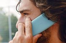 HMD Global tung điện thoại 4G giá 990.000 đồng