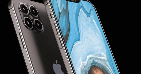 iPhone 12 5G sẽ trễ gần 2 tháng, nhường chỗ cho iPhone SE 2020 toả sáng