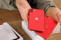 iPhone SE xuống giá dưới 11 triệu đồng tại Việt Nam