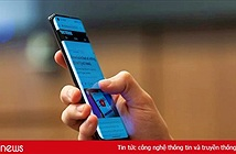 Dịch bệnh khiến doanh số smartphone giảm mạnh