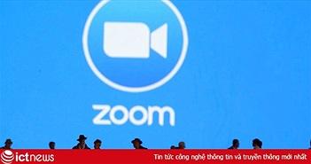 """Zoom """"nổ"""" chuyện có 300 triệu người dùng mỗi ngày"""