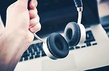 Cách vệ sinh tai nghe đúng cách ai cũng làm được dễ dàng