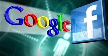 Facebook, Google sắp phải xin cấp phép nếu muốn hoạt động tại Việt Nam