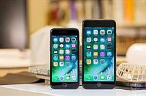 Iphone 7 Plus bất ngờ giảm giá sốc, chất lượng thế nào?