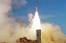S-300 Nga vô dụng trước tên lửa Israel, Syria hết kiên nhẫn, buộc phải chỉ trích