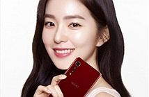 Những lý do để tin LG sớm trở lại thị trường smartphone Việt?