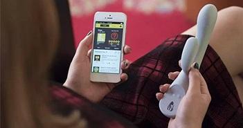 App hẹn hò, đồ chơi người lớn phát triển mạnh nhờ dịch bệnh