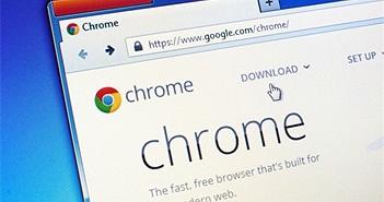 Google vừa cho hàng triệu người dùng lý do để bỏ Windows 10
