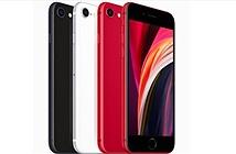 So hiệu năng, iPhone SE 2020 giá rẻ cho iPhone XS Max hít khói