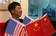 Vì sao có tới 8.000 sinh viên Trung Quốc bị đuổi học tại Mỹ trong năm 2014?