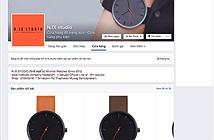 Facebook ra mắt tính năng Mua Sắm cho Trang tại Đông Nam Á
