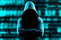 Lộ diện hacker đánh sập Facebook tự chế của Triều Tiên