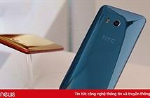 """HTC """"né"""" Samsung, Apple tại Việt Nam và hướng đi cho các hãng mới"""