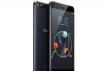 Sắp có smartphone Trung Quốc RAM 8GB
