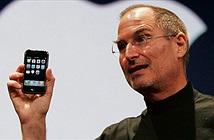 Nếu Steve Jobs còn sống, Apple đã tốt hơn bây giờ nhiều
