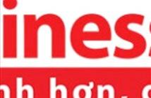 Fast Business Online trở lại Sao Khuê 2017 bằng kết quả gây ấn tượng