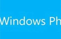 IDC: Windows phone có thể sẽ biến mất trên thị trường