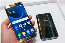 Bảng giá điện thoại Samsung tháng 6/2017