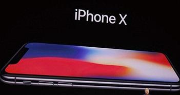Apple sẽ bán được 350 triệu iPhone trong 12-18 tháng tới