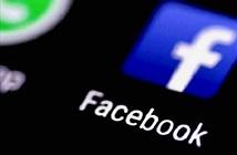 Facebook chính thức bị cấm tại Papua New Guinea