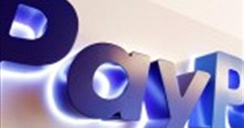 PayPal tiếp tục mở rộng kinh doanh bằng thương vụ mua lại Jetlore