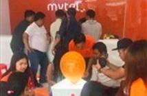 Viettel miễn cước roaming quốc tế tại Myanmar