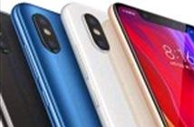 Xiaomi biểu dương lực lượng với dải sản phẩm Mi 8