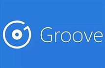 Microsoft từ bỏ ứng dụng Groove cho iOS và Android