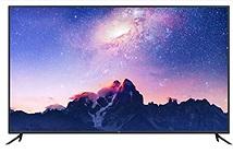 Xiaomi bổ sung Mi TV 4 75 inch: viền mỏng, độ phân giải 4K, có AI, giá 1.404 USD