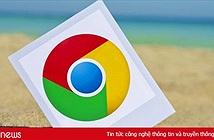 Google vừa cho 2 tỷ người dùng Chrome một lý do để chuyển sang Firefox