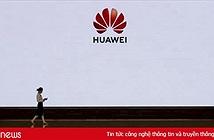 Huawei dừng mọi cuộc họp, đưa công dân Mỹ về nước ngay khi có lệnh cấm