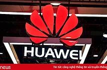 Trung Quốc lên danh sách cấm những công ty Mỹ đã tẩy chay Huawei?