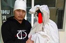 Li kỳ vụ án bắt ma của cảnh sát Indonesia