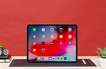 Những điều thú ở tiệc công nghệ của Apple WWDC 2019 sắp tới