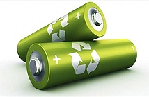 Tìm hiểu về pin sinh học - Nguồn năng lượng xanh trong tương lai