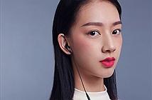 Meizu ra mắt tai nghe EP2C thiết kế mới lạ giá chỉ 18 USD