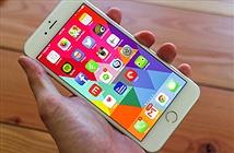 iOS 8.4 vừa ra mắt đã bị bẻ khóa