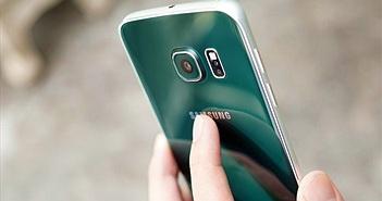 Loạt smartphone đáng chú ý lên kệ tháng 7
