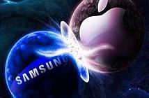 Samsung sẽ sản xuất linh kiện quan trọng cho iPhone 6S và 6S Plus