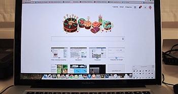 Google bị cáo buộc cố tình làm sai lệch các kết quả tìm kiếm