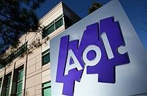 Microsoft bắt tay AOL, đe dọa mảng tìm kiếm của Google